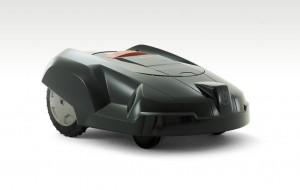 automower